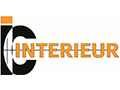 IC Interieur